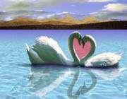 sevgi adına