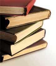 مطالعه و کتاب
