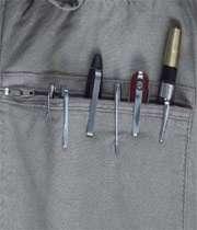 قلم ها