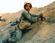 فواید جنگ 8 ساله ایران و عراق