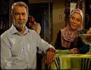 ماراتن مجموعههای ماه رمضان برای جذب مخاطبان