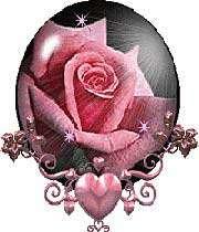 www.odi3.blogfa.com