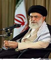 رهبر معظم انقلاب، دیدار ائمه جمعه سراسر کشور،  اضمحلال، مکتب لیبرال دموکراسی غرب