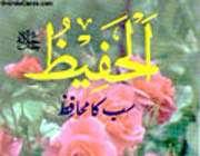 аль-хафиз