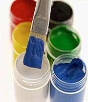تغییر سریع اندازه تصویر در paint