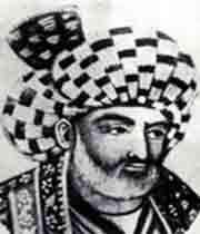 علّامہ محمد باقر مجلسی
