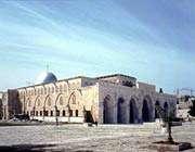 ╬ مسجد الاقصی ╬ در گذر زمان...