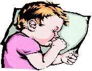 سویا هوا بچہ