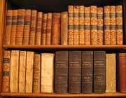 آسمانی کتابیں