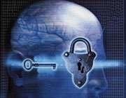 ذخیره اطلاعات در مغز