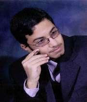 دکتر محمد حسین طباطبایی