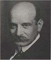 paul warburg, un protagoniste important de la rencontre sur l'île jekyll en 1910