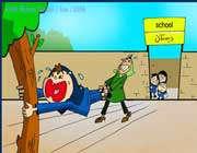 چرا برخی از کودکان نمی خواهند به مدرسه بروند؟