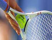 آموزش گام به گام تنیس 9