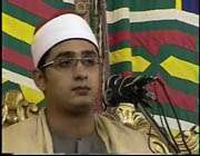 mahmood shahat mohammad anwar/نسل چهارم قراءکشورمصر