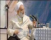 حجتالاسلام والمسلمین قرائتی، قرآن، محور تبلیغات دینی