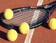 آموزش گام به گام تنیس 11