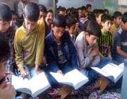 جلسات قرآنی