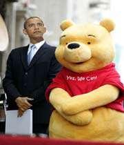 obama.bear