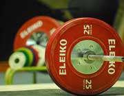 با وزنه استخوانهای قویتری داشته باشید