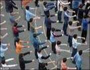 ورزش در مدارس و بازتاب روانی در کودکان