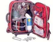 کیف کمکهای اولیه
