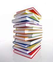 زيباترين کتابهاي 10 ناشر ايراني در راه آلمان