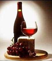 گران ترین شراب!