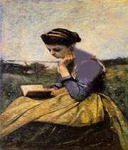 نقاشي قرن 18