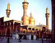 الامام الجواد (ع)