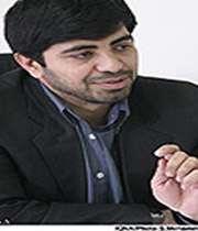 اختتاميه، مسابقه ملي، كتابخواني قرآني، دانشجويان ايران ،25 آذر، برگزار ميشود