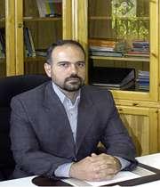 حسين بزرگي فيني