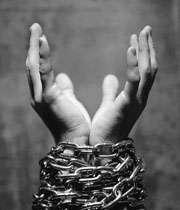 غل و زنجیر