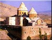 kara kilise (tatavus kilisesi)