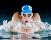 تغذیه مناسب براى ورزش شنا 1