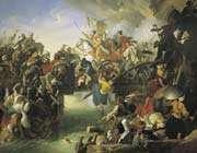 la prise de szigetvar par les turcs en 1566