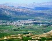 چالدران دارای مرز طولانی با ترکیه اما بیبهره از تبادل تجاری! XOY.IR وبلاگ خبری خوی