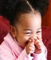 laughing_child