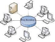 برگزاری دوره آموزش مجازی آشنایی با شبکههای رایانهای