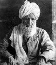 شیخ نور محمد