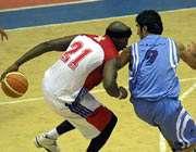 آموزش گام به گام بسکتبال 17