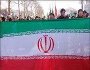 la révolution islamique