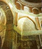 imamzadeh seyyed sarbarsh