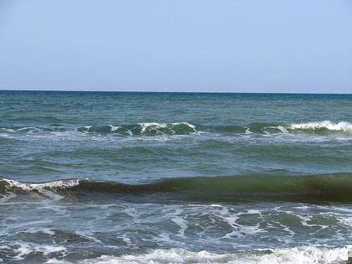 پیدا-شدن-جسد-جوان-لاهیجانی-در-دریای-چمخاله