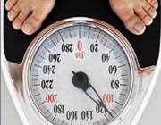 تفکرات غلط در مورد كاهش وزن