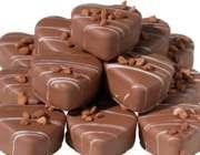 شکلات یا کاکائو