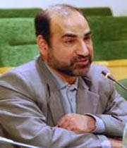 محمدرضا سنگري براي كودكان يزدي از عاشورا ميگويد