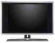 ٹی وی