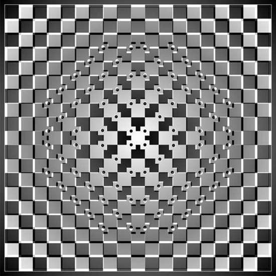 اينو ببين + عكس