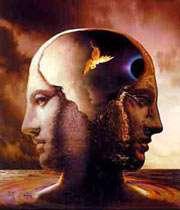 طبیعت در ادبیات فارسی 9